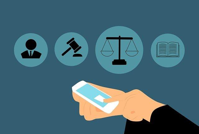 Nieodpłatne porady prawne