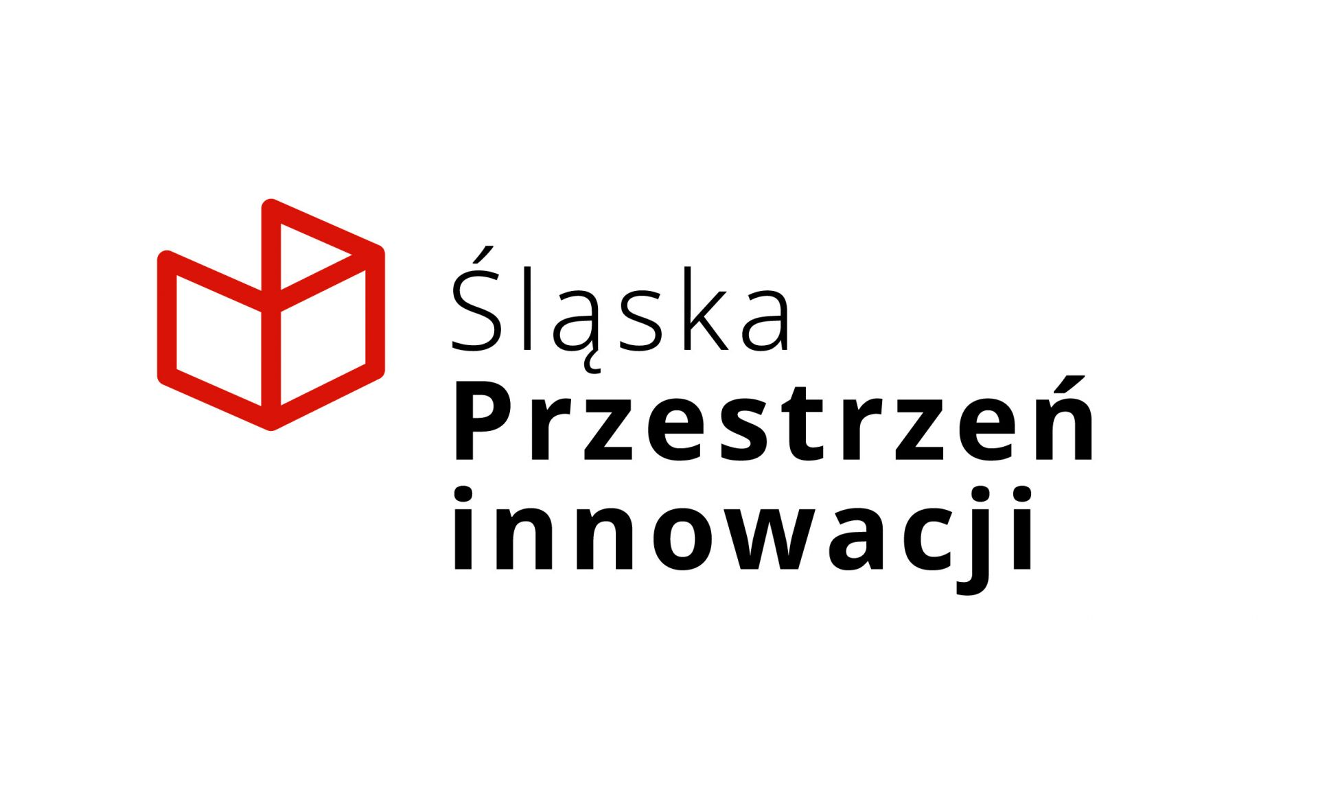 Logo SPI