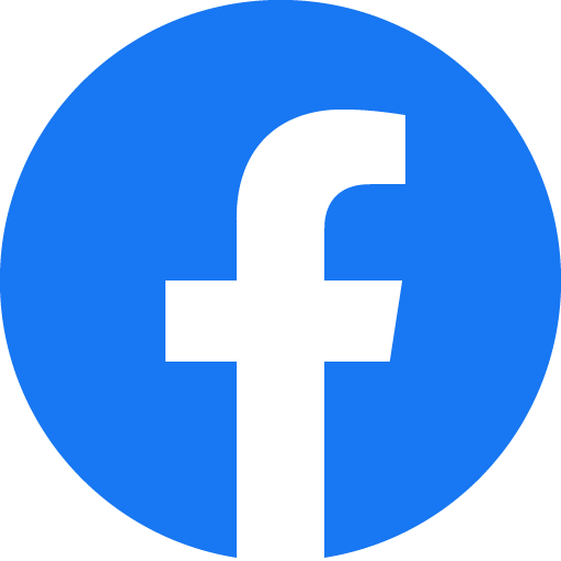 fecebook logo